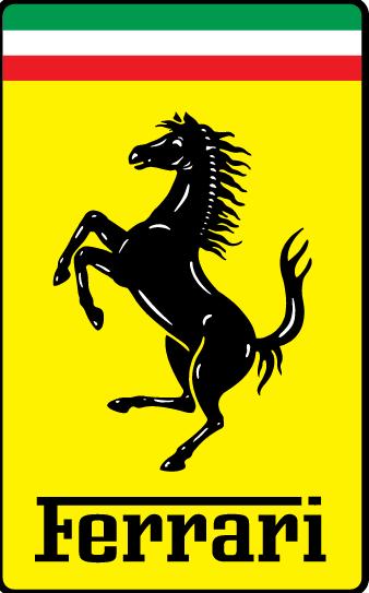 ferrari-suomessa-2