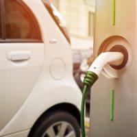Sähköauto on taloudellinen vaihtoehto.